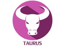 Taurus clipart 2 » Clipart Station.
