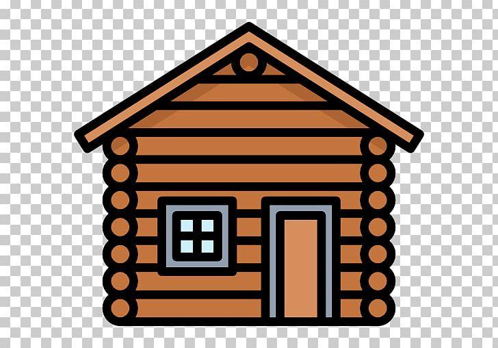 Cabin clipart inn, Cabin inn Transparent FREE for download.