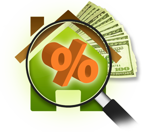 Top Tax Rate Clipart.