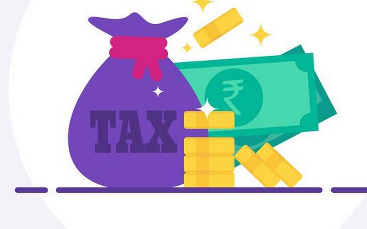India Inc pitches for lower tax rates in Budget.