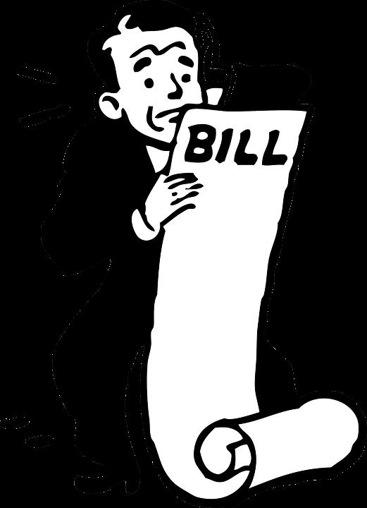 New Service tax rate w.e.f 1st June 2016.