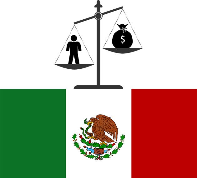 Mexico: The decree to end all tax pardon decrees.