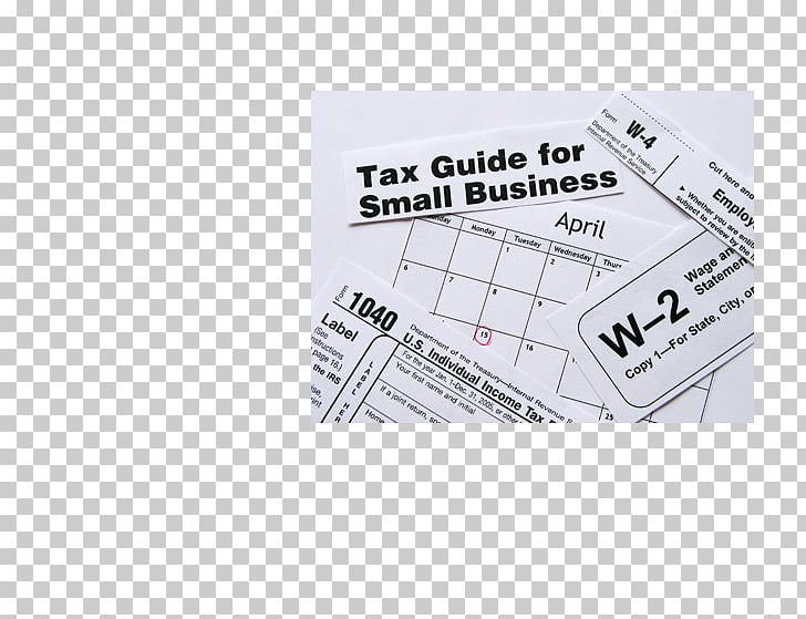 Tax return Tax preparation in the United States Corporate.
