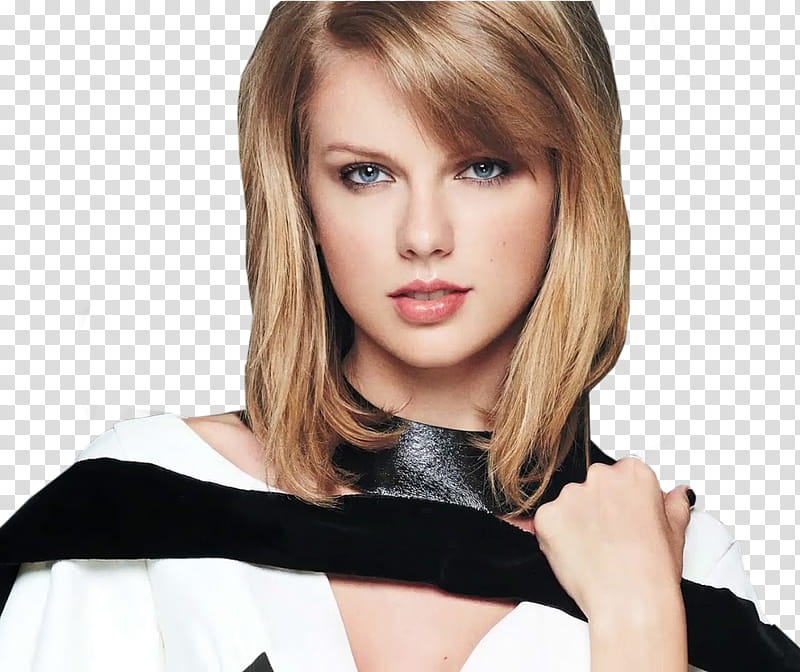 Taylor Swift , Taylor Swift transparent background PNG.