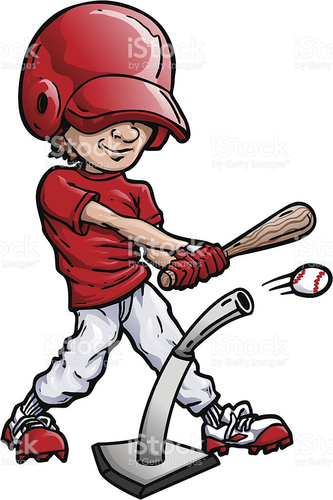 Tball clipart 4 » Clipart Station.