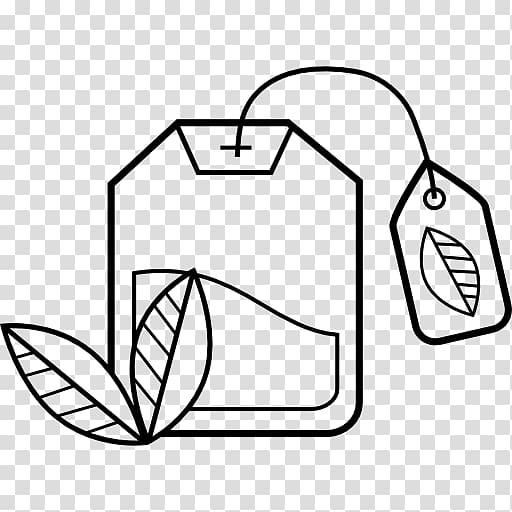 Green tea Kania Sp. z o.o. Przedsiębiorstwo rolno, spożywcze.