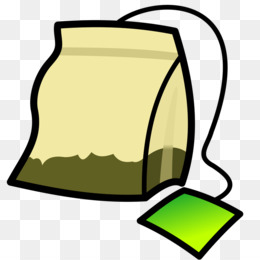 Tea Bag Cup PNG and Tea Bag Cup Transparent Clipart Free.