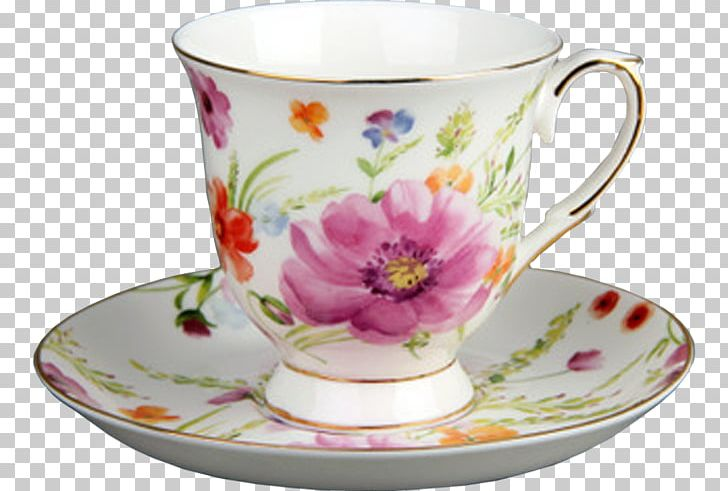 Coffee Cup Teacup Saucer Mug PNG, Clipart, Coffee Cup, Cup.