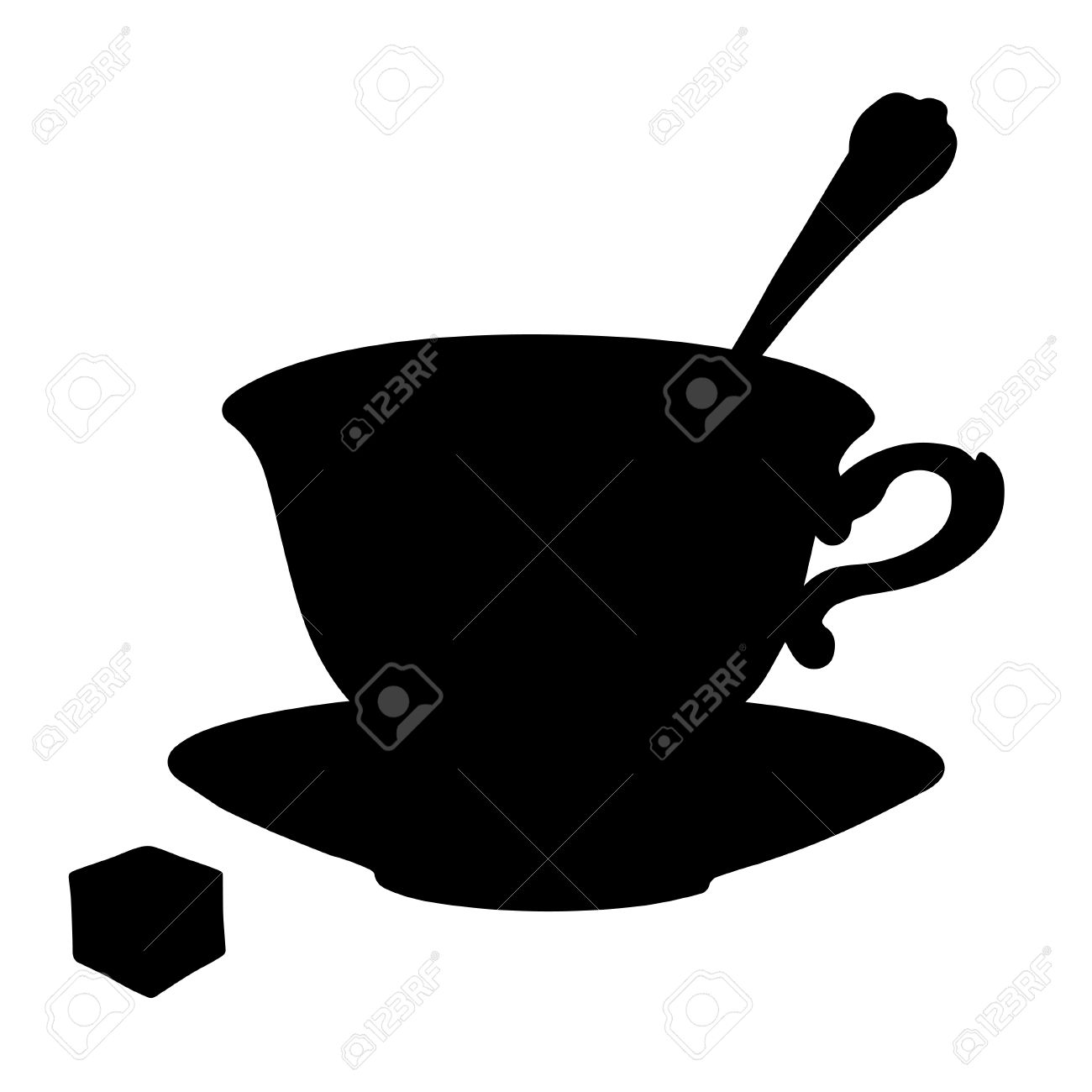 391 Demitasse Stock Illustrations, Cliparts And Royalty Free.