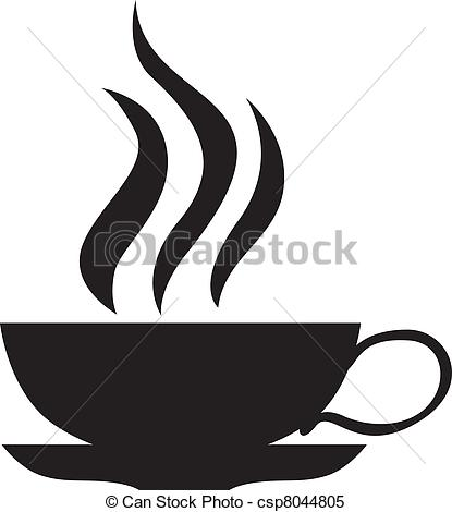 Teacup Clipart and Stock Illustrations. 6,990 Teacup vector EPS.
