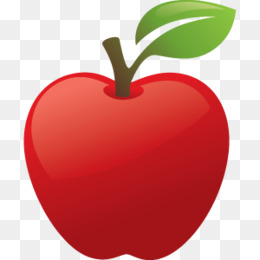 Teacher Apple PNG and Teacher Apple Transparent Clipart Free.