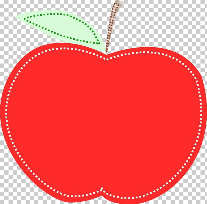 Teacher Apple Scalable Graphics PNG, Clipart, Abstract Lines.
