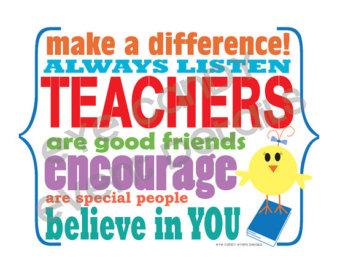 Teacher Appreciation Clip Art & Teacher Appreciation Clip Art Clip.