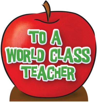 Teacher Appreciation Clip Art & Teacher Appreciation Clip Art Clip.