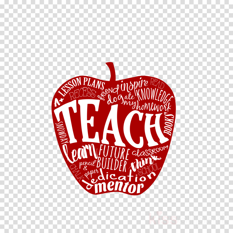 Apple clipart teacher, Picture #85895 apple clipart teacher.