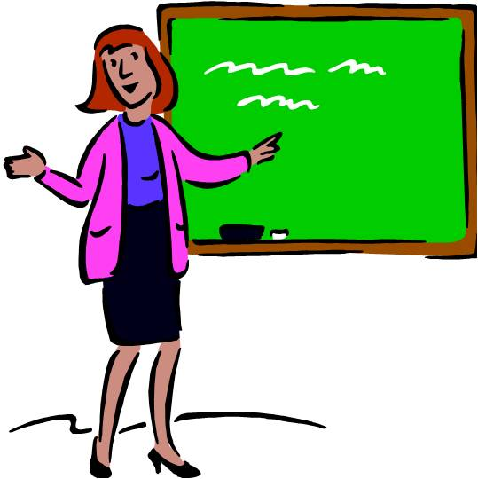 Free Teacher Speaking Cliparts, Download Free Clip Art, Free.