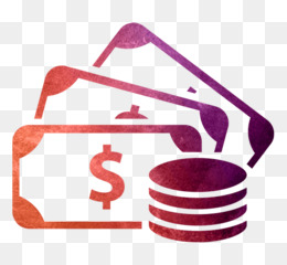 Payslip PNG and Payslip Transparent Clipart Free Download..