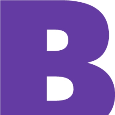 Working at Berlitz Corporation: Employee Reviews.