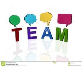 Similiar Team Meeting Keywords.
