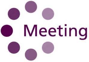 clipart team meeting #16