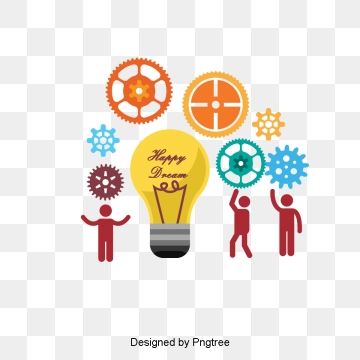 Teamwork Png, Vectors, PSD, and Clipart for Free Download.