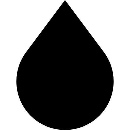 Collection of 14 free Teardrop shape png bill clipart dollar sign.