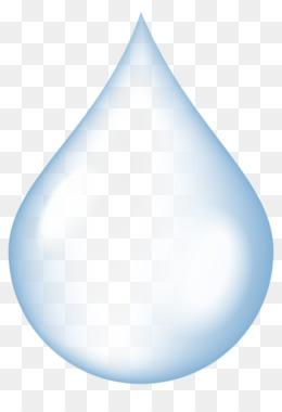 Tear Drops Png & Free Tear Drops.png Transparent Images.