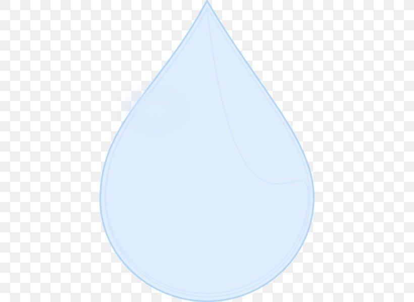 Tears Clip Art, PNG, 426x598px, Tears, Art, Azure, Blue.