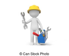 Technician Illustrations and Clipart. 28,113 Technician royalty free.