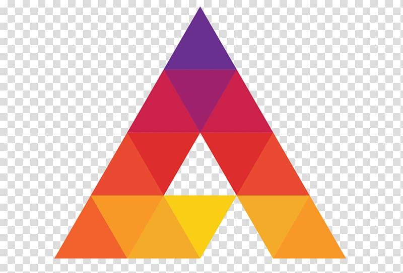 Avansaber Technologies Pvt Ltd Private limited company.