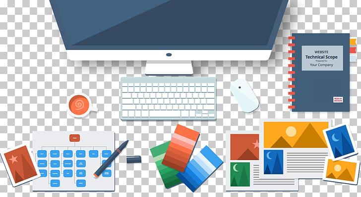 Kodenative Technology Pvt. Ltd. Responsive web design, web.
