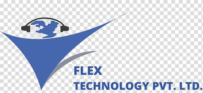 Logo Brand Technology Innovation, Interpole Technologies Pvt.