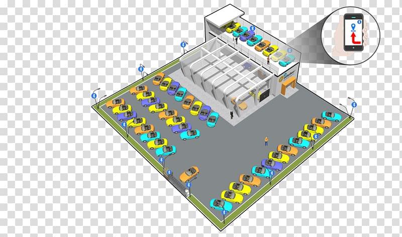 Antikythera Technologies Pvt Ltd. Technology Innovation.