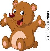 Teddy bear Illustrations and Clip Art. 48,577 Teddy bear royalty.