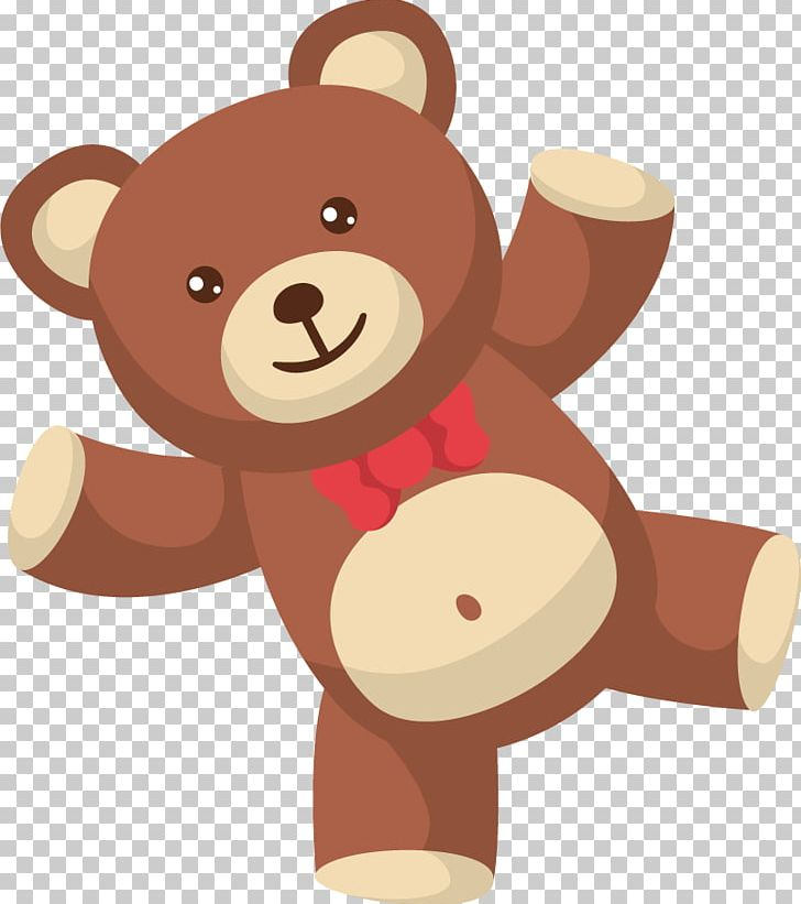 Teddy Bear Drawing PNG, Clipart, Animals, Bear, Carnivoran, Cartoon.