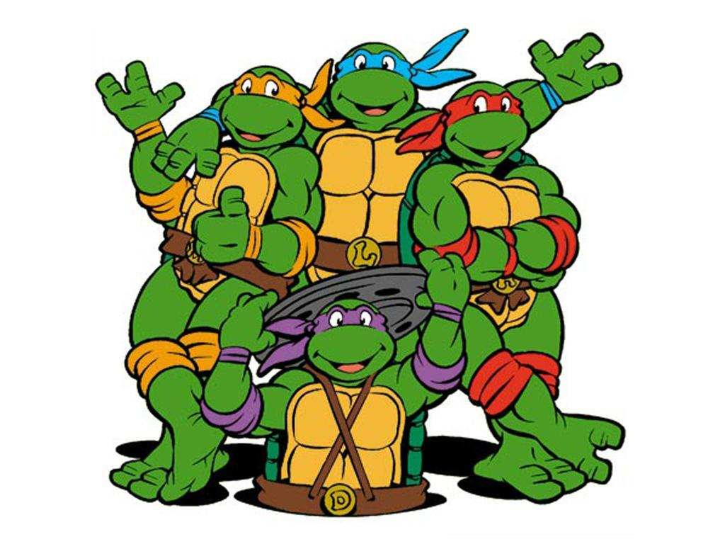 Free TMNT Cliparts, Download Free Clip Art, Free Clip Art on.