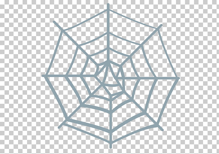Spider web , TELA PNG clipart.