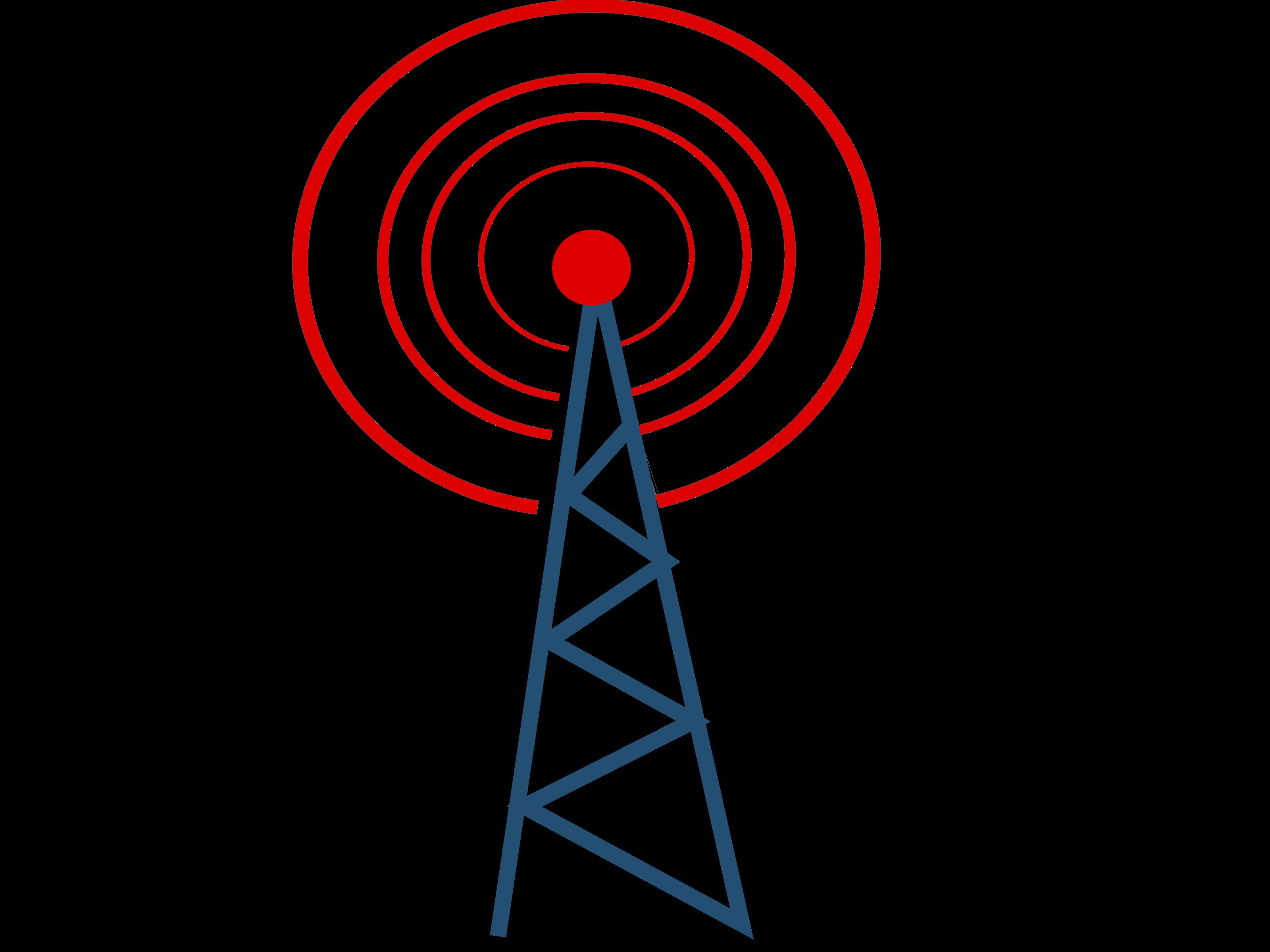 Network clipart network telecom, Network network telecom.