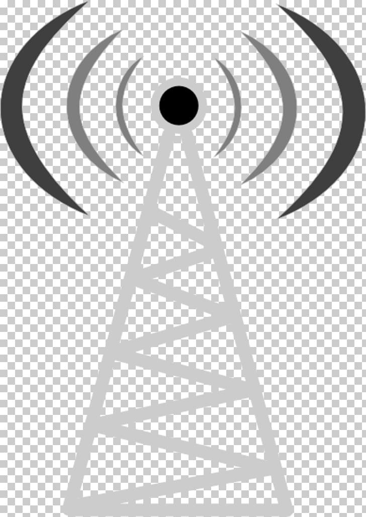 Telecommunications tower Telecommunications network Computer.