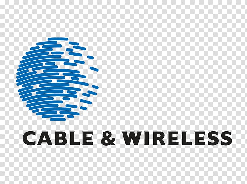Cable & Wireless Communications Columbus Communications.