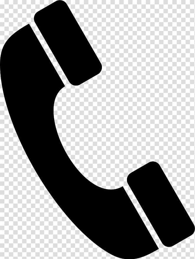 Mobile Phones Telephone , TELEFONO transparent background.