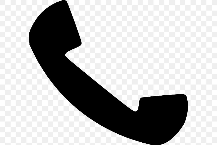 Telephone Handset Mobile Phones Radio Receiver Clip Art, PNG.
