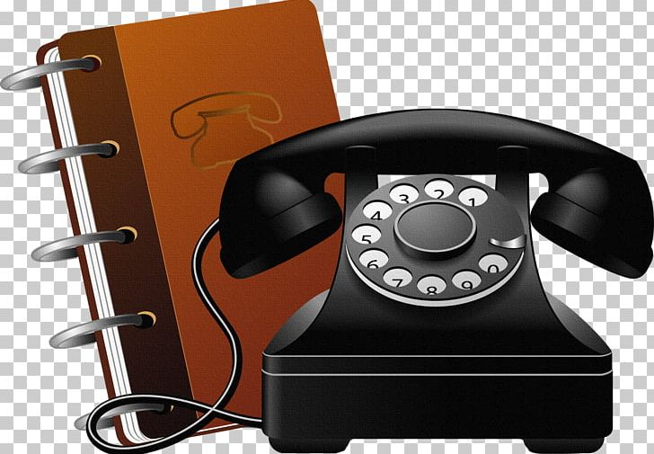 Telephone Directory Address Book PNG, Clipart, Address.