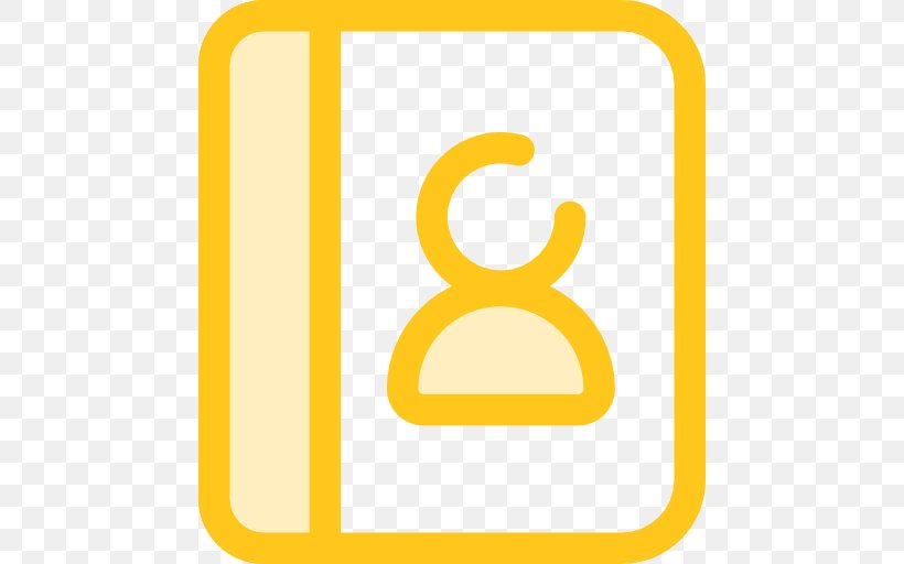 Telephone Directory Email Clip Art, PNG, 512x512px.