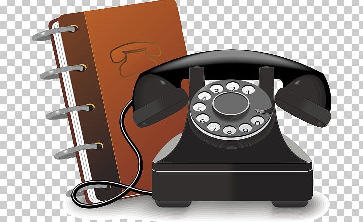 Telephone Directory Address Book Mobile Phone PNG, Clipart.