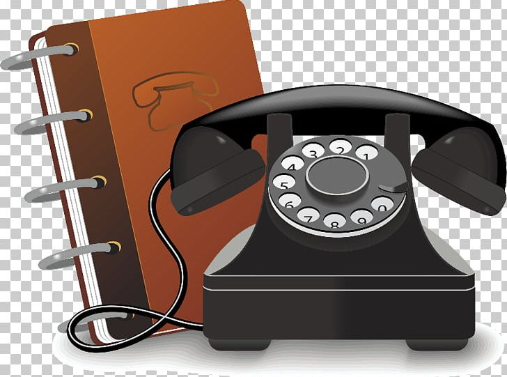 Telephone Directory Mobile Phones SCTelcom PNG, Clipart.