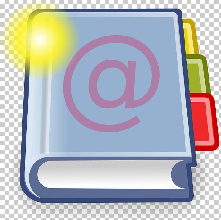 Address Book Telephone Directory Mobile Phones PNG, Clipart.