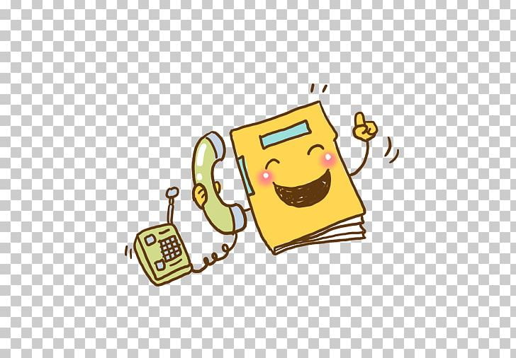 Telephone Directory Book PNG, Clipart, Area, Book, Book Icon.