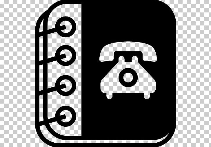 Telephone Directory Yellow Pages Computer Icons PNG, Clipart.