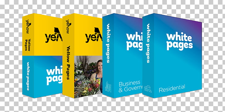 Telephone directory Yellow pages Australia Local search.